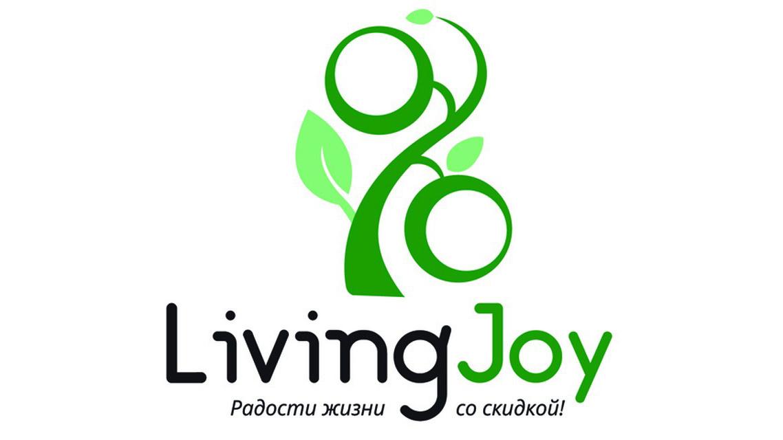 """Заходи на сайт LivingJoy и покупай абонемент в АФ """"Рапид"""" со скидкой 60%"""