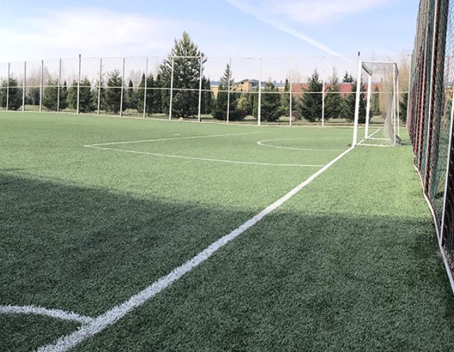 Наша команда завтра играет на турнире в Смоленской области