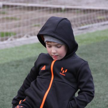 Футбольный клуб «Рапид»