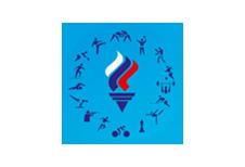 Комитет по физ. культуре и спорту Брянской гор. администрации