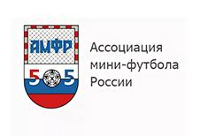 Ассоциация мини-футбола России