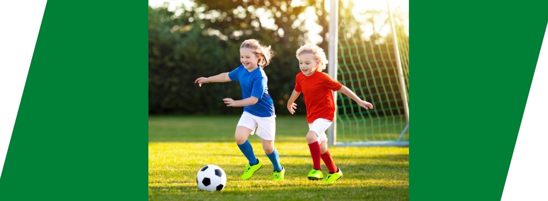 Объявляется набор мальчиков и девочек 4-8 лет! Занятия проходят во всех районах Брянска
